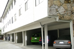 1817 Central, Alameda