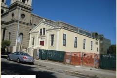 1820 Eddy St.-SF