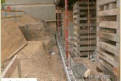 1820_eddy_st-sf_12_20111219_1535784453