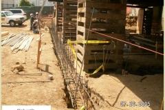 1820_eddy_st-sf_1_20111219_1285430526
