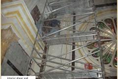 1822_eddy_st-sf_12_20111219_1851587545