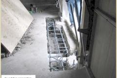 407_vernon-oakland_2_20111219_1706961725