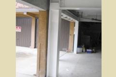 407_vernon-oakland_5_20111219_1622313387