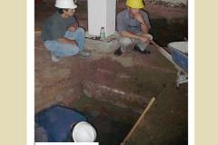 559_clay_st-sf_3_20111219_1822316578