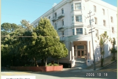 0815_buena_vista_west-sf_walden_house_3_20111219_1218680030
