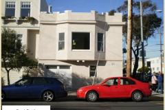 901 Balboa St - SF