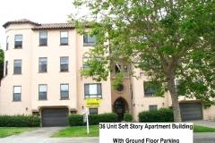 916 Union St, Alameda