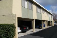 lanai_apartments_1_20111222_1859864220