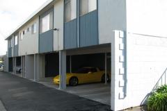 lanai_apartments_2_20111222_1179228140