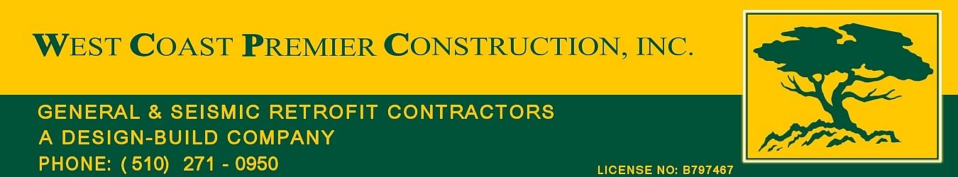 West Coast Premier Construction, Inc.
